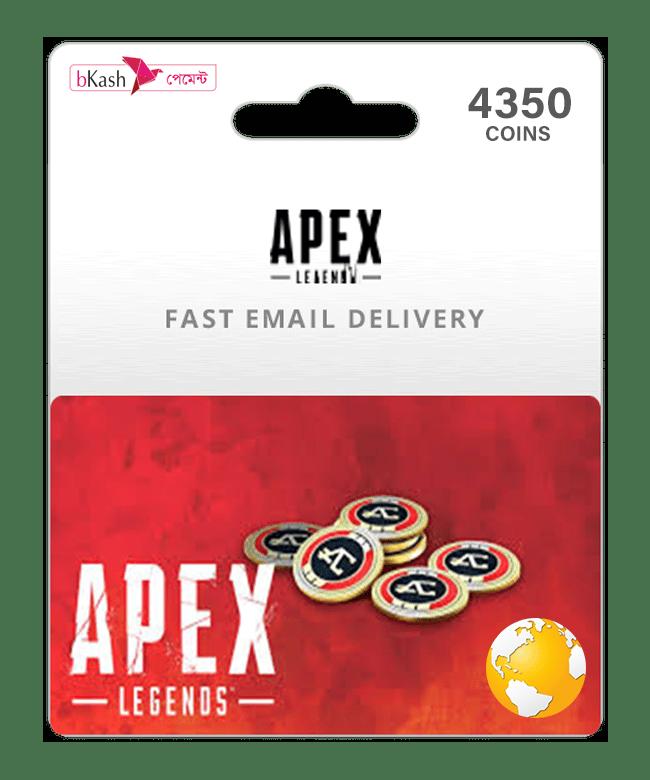 apex coins pc